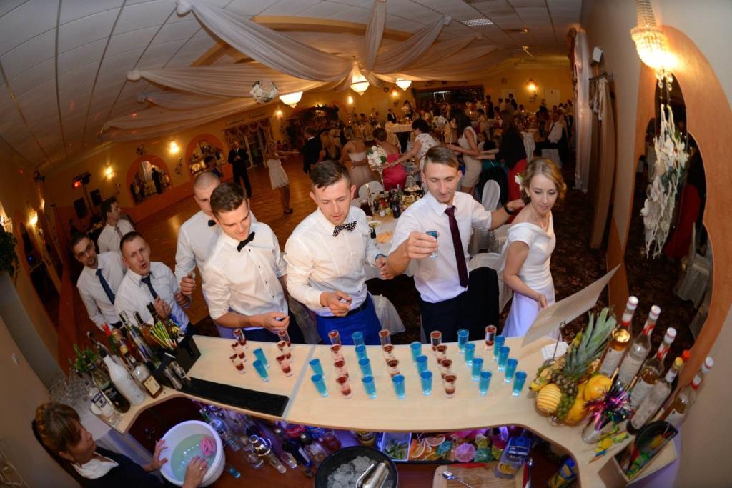 wesele podkarpackie małopolskie świętokrzyskie